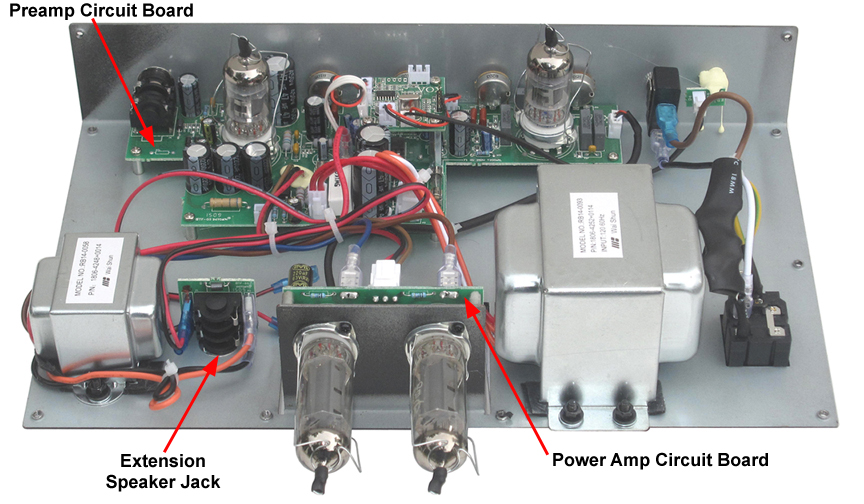 Vox Ac4 Wiring Diagram further Vacuum Tube  lifier Schematic in addition New Aero Project  Handlebars together with 17116 How Tube  s Work additionally 17116 How Tube  s Work. on 17116 how tube s work