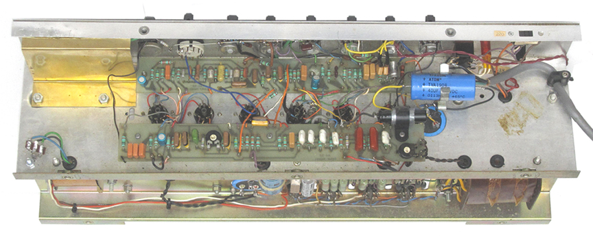 the vox showroom dallas vox ac30 top boost 30 and ac30 top boost rh voxshowroom com vox ac30 wiring Vox AC30 Stand