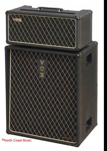 the vox showroom vox foundation bass amplifier tube. Black Bedroom Furniture Sets. Home Design Ideas