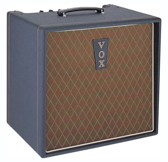 Vox T60 T 60 T 60 Bass Amplifier Combo Vinyl Amp Cover P