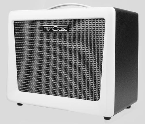 the vox showroom the vox vx50kb keyboard amplifier. Black Bedroom Furniture Sets. Home Design Ideas