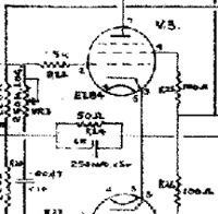 j1939 9 pin to db9 connector pin diagram html