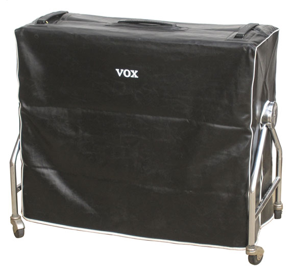The Viscount: V1151/V1152 Protective Cover