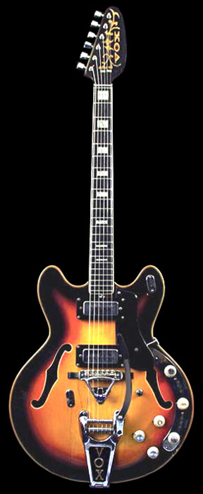ultrasonic guitar pickup wiring diagram wiring diagrams list. Black Bedroom Furniture Sets. Home Design Ideas