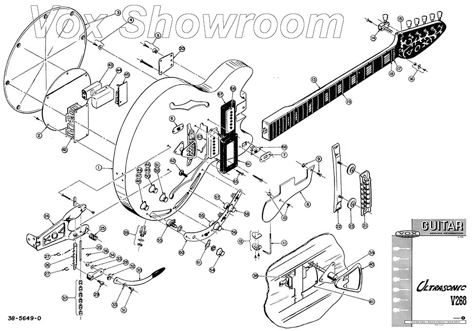 Nv4500 Transmission Schematic together with 2004 Sebring Exhaust System Diagram also Fuse Box Diagram Ford Expedition 2000 moreover 2007 Chrysler 300c Fuse Box Diagram besides 2004 Mitsubishi Endeavor Radio Wiring Diagram. on 2007 pt cruiser fuse list