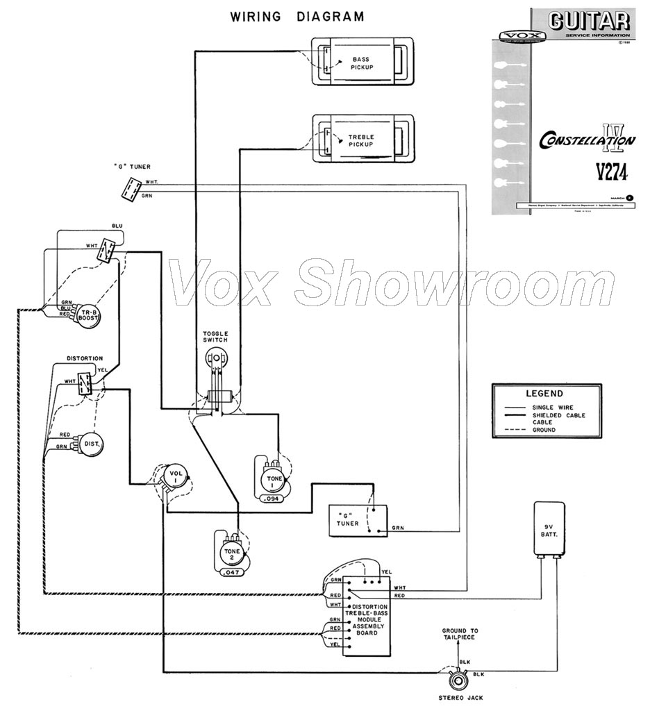 Gmc 6500 Diagrams Html