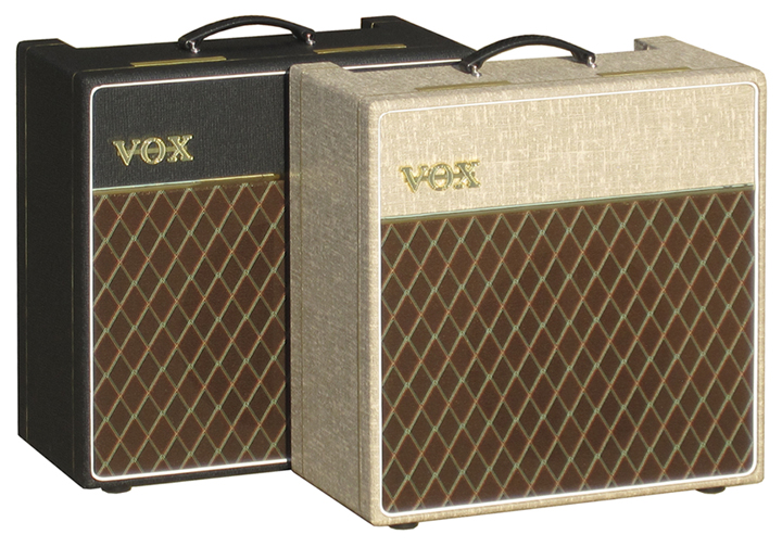 vox 1x12 ac 15 combo amp cabs by north coast music. Black Bedroom Furniture Sets. Home Design Ideas