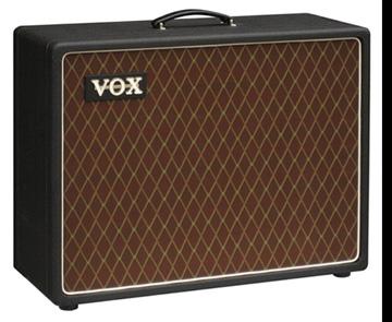 Amplificator chitara lămpi Vox AC50 CP2
