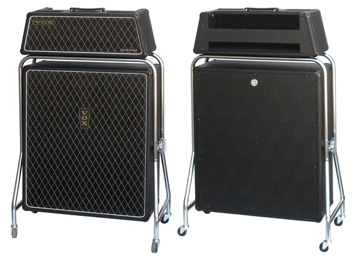vox baby beatle cabinets by north coast music. Black Bedroom Furniture Sets. Home Design Ideas