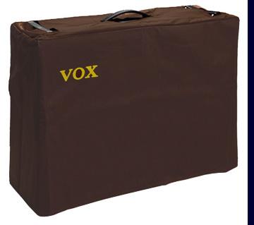 Genuine VOX AC-15 Vinyl Cover