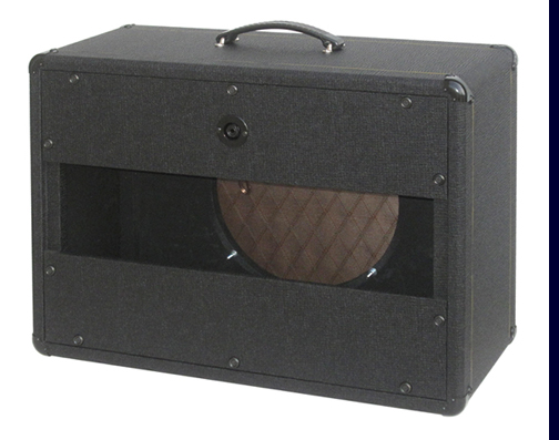 Vox Ac15c1 Style 1x12 Quot Speaker Cabinets By North Coast Music